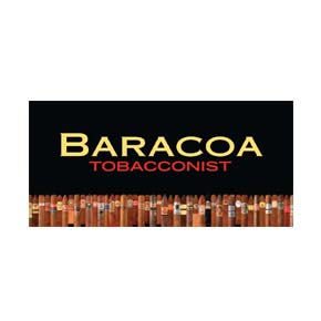UwA Baracoa logo