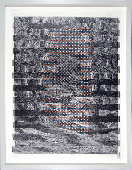 Mahon, Patrick_Messagers' Landscapes #3 (door)_Web