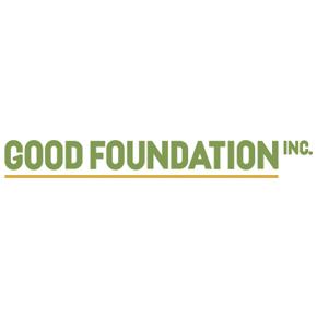 upwa-2016-sponsors-goodfoundation