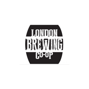 upwa-2016-sponsors-londonbrweingcoop