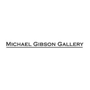 upwa-2016-sponsors-michaelgibson