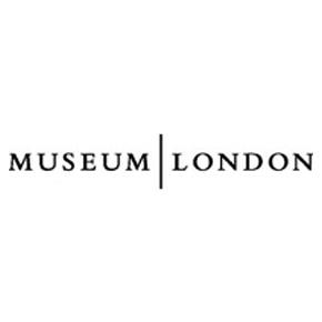 upwa-2016-sponsors-museumlondon