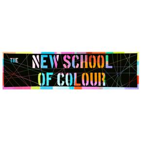 upwa-2016-sponsors-newschoolofcolour