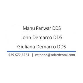 upwa-2016-sponsors-panwardemarco