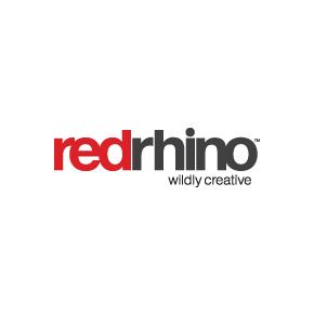 upwa-2016-sponsors-redrhino