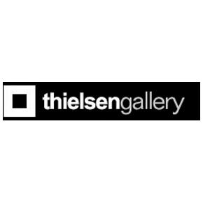 upwa-2016-sponsors-thiesengallery
