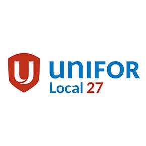 upwa-2016-sponsors-unifor