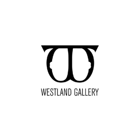 upwa-2016-sponsors-westlandgallery